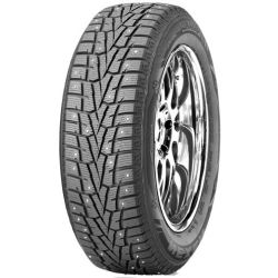 265/60 R18 114 T Roadstone Winguard WinSpike SUV (под шип)