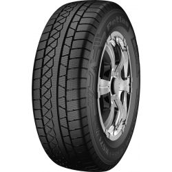 245/55 R19 103 H Starmaxx Incurro Winter W870