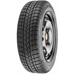 Шины 155/65 R14 75 T Taurus Winter 601