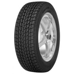 255/55 R19 111 H Toyo Open Country G-02 Plus