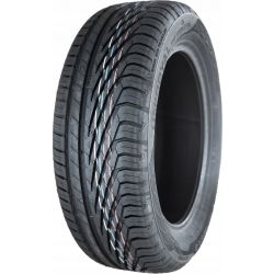 255/45 R19 104 Y Uniroyal RainSport 3