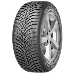 185/55 R15 82 T Voyager Winter