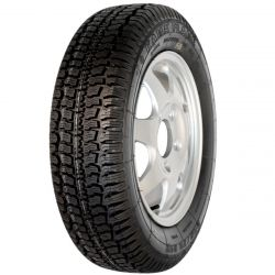 205/70 R16 91 Q Кама Flame