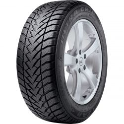 225/75 R16 104 H Goodyear Ultra Grip+ SUV