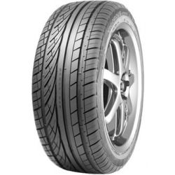 225/45 R19 96 W Hifly Vigorous HP801