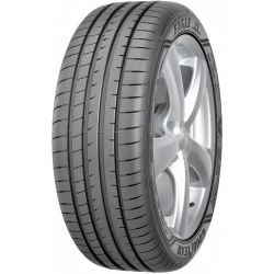 225/40 R18 92 Y Goodyear Eagle F1 Asymmetric 3