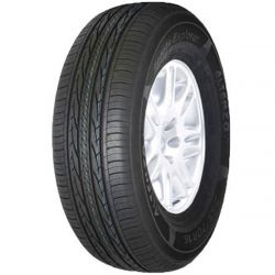 275/70 R16 114 H Altenzo Sports Explorer