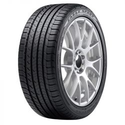 Всесезонные шины Goodyear Eagle Sport All Season
