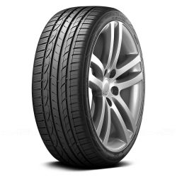 Летние шины Hankook Ventus S1 Noble2 H452