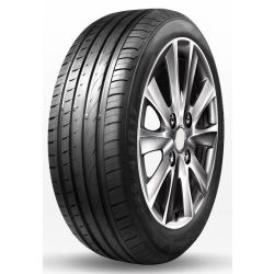 245/45 R18 100 W Keter KT696
