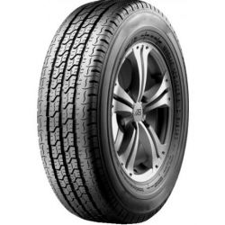205/65 R16C 107/105 T Keter KT656