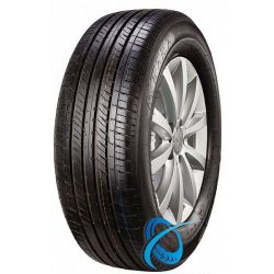 205/70 R15 96 T Keter KT727