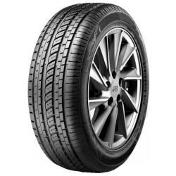 235/40 R18 95 W Keter KT676
