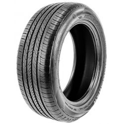 175/70 R14 84 T Keter KT626