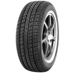 235/75 R15 105 S Kingrun Geopower K1000