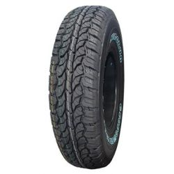 225/75 R16 115/112 S Kingrun Geopower K2000