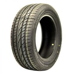 255/35 R18 94 W Lanvigator CatchPower