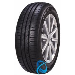 185/60 R14 82 H Laufenn G Fit EQ LK41