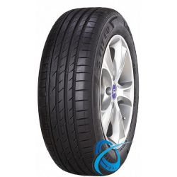 235/50 R18 97 V Laufenn S Fit EQ LK01