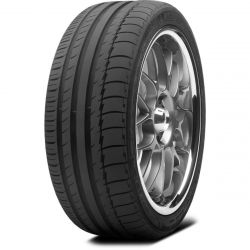 245/40 R18 93 Y Michelin Pilot Sport PS2 RunFlat