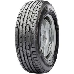 265/75 R16 123/120 Q Mirage MR-HT172