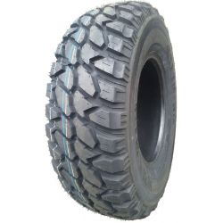 265/75 R16 123/120 Q Mirage MR-MT172
