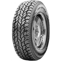 265/75 R16 116 S Mirage MR-AT172