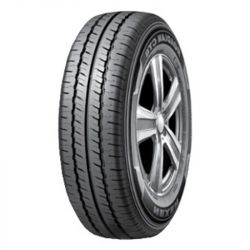 215/70 R15C 109/107 S Nexen Roadian CT8
