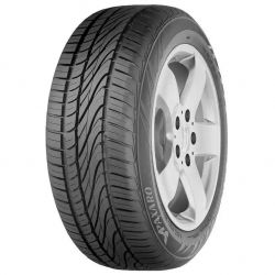 245/45 R18 100 V Paxaro Summer Performance
