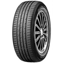 175/55 R15 77 T Roadstone Nblue HD Plus