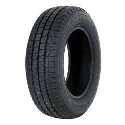 215/70 R15C 109/107 S Strial Light Truck 101