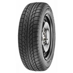 165/80 R13 83 T Strial Touring 301