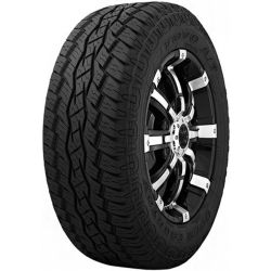 235/75 R15 116/113 S Toyo Open Country A/T Plus