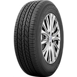 265/70 R16 112 H Toyo Open Country U/T