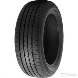 215/55 R17 93 V Toyo Proxes R35