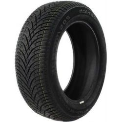 205/45 R17 88 V BFGoodrich g-Force Winter 2