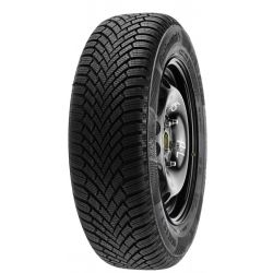 165/70 R14 81 T Continental ContiWinterContact TS860