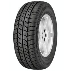195/65 R16C 112/110 T Continental Vancowinter 2
