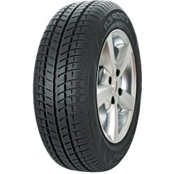165/70 R14 81 T Cooper Weather-Master SA2 Plus