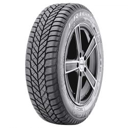 155/70 R13 75 T Diplomat Winter ST