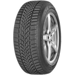 215/55 R16 93 H Diplomat Winter HP