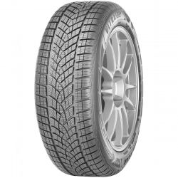 205/50 R17 93 V Goodyear Ultra Grip Performance Gen-1