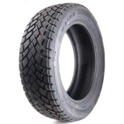 265/65 R17 112 T Haida Winter HD617