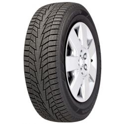 195/60 R15 92 T Hankook Winter i*cept iZ2 W616