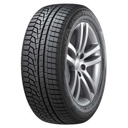 Зимние шины Hankook Winter I*Cept Evo2 W320A