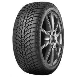 245/45 R19 102 V Kumho WinterCraft WP71