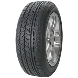 205/50 R17 93 H Avon Ice Touring
