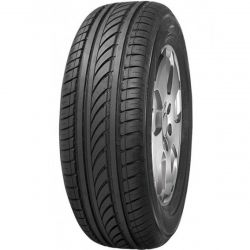 255/55 R18 109 W Minerva Eco Speed SUV