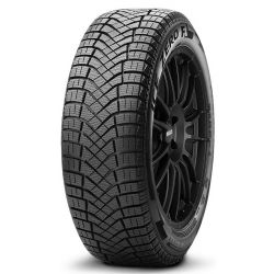195/65 R15 95 T Pirelli Winter Ice Zero Friction