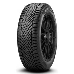 Зимние шины Pirelli Cinturato Winter